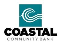 Coastal Community Bank