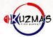 Kuzma's Fish Market LLC