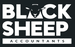Black Sheep Accountants, LLC