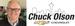 Dale Martinson / Chuck Olson Chevrolet