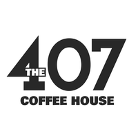 407 Coffee House, The