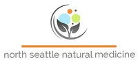 North Seattle Natural Medicine