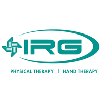 IRG Physical & Hand Therapy - Edmonds