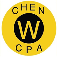 Will Chen CPA PLLC