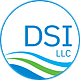 DSI, LLC