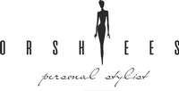 Orshees