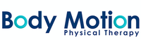 Body Motion Physical Therapy