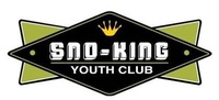 Sno-King Youth Club