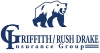 Griffith Insurance Group - Trina Loukas