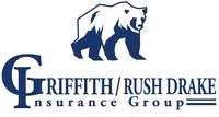 Griffith Insurance Group - Trina Loukas