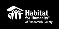 Habitat for Humanity of Snohomish County