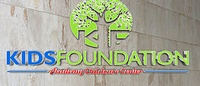 Kids Foundation Academy