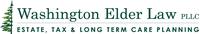 Washington Elder Law, PLLC