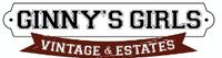 Ginny's Girls Vintage & Estates