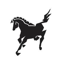 Workhorse HQ LLC
