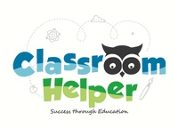 Classroom Helper, Inc.
