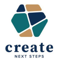 Create Next Steps