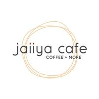 Jaiiya Cafe