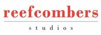 Reefcombers Studios