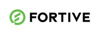 Fortive