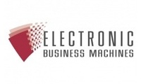 Electronic Business Machines