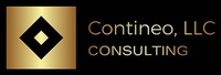 Contineo LLC