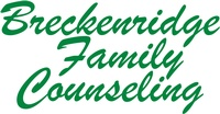 Breckenridge Family Counseling