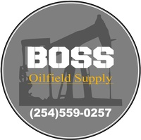 Boss Oilfield Supply, LLC