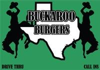Buckaroo Burgers