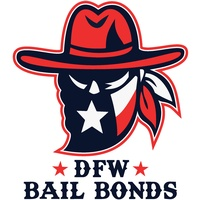 DFW Bail Bonds