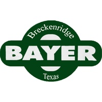 Bayer Chevrolet, Buick, Cadillac, Inc.