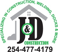 J&D Construction