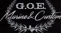 GOE Marine & Custom