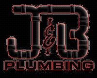J&B Plumbing
