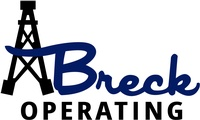 Breck Operating Corp.