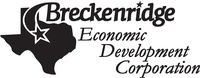 Breckenridge Economic Development Corporation
