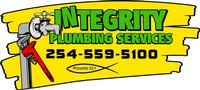Integrity Plumbing Services, LLC.