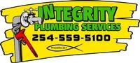 Integrity Plumbing Services, LLC.
