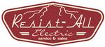 Resist-All Electric, LLC.