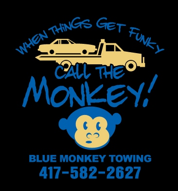 Gallery Image The-Blue-Monkey--shirt%202_100912-011251.jpg