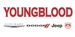 Youngblood Chrysler Dodge Jeep Ram