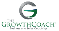 The Growth Coach