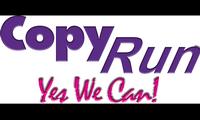 Copy Run Printing