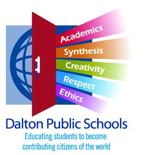 Dalton Public Schools