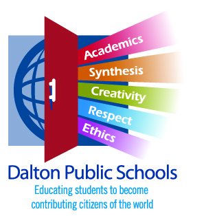 Dalton Public Schools Calendar