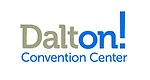 Dalton Convention Center
