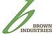 Brown Printing/division of Brown Industries, Inc.