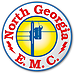 North Georgia Electric Membership Corporation