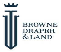 Browne, Draper & Land Financial Concepts