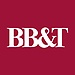 McGriff Insurance Services, a division of BB&T Holdings
